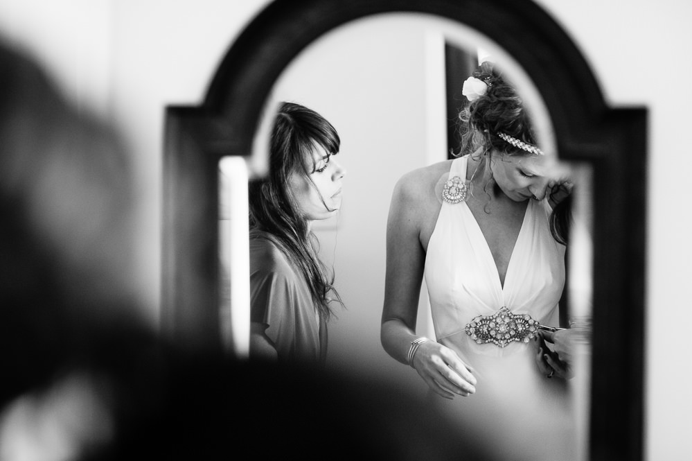 village-hall-weddings-024