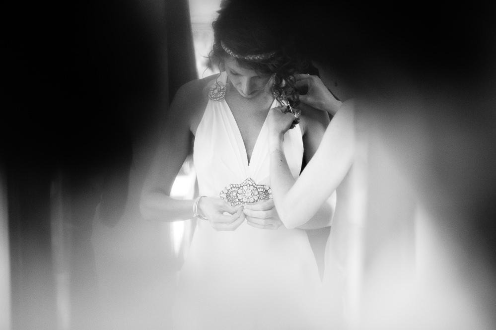 village-hall-weddings-025