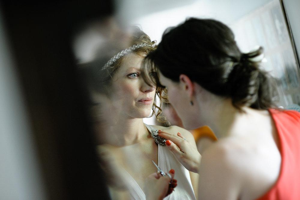 village-hall-weddings-026