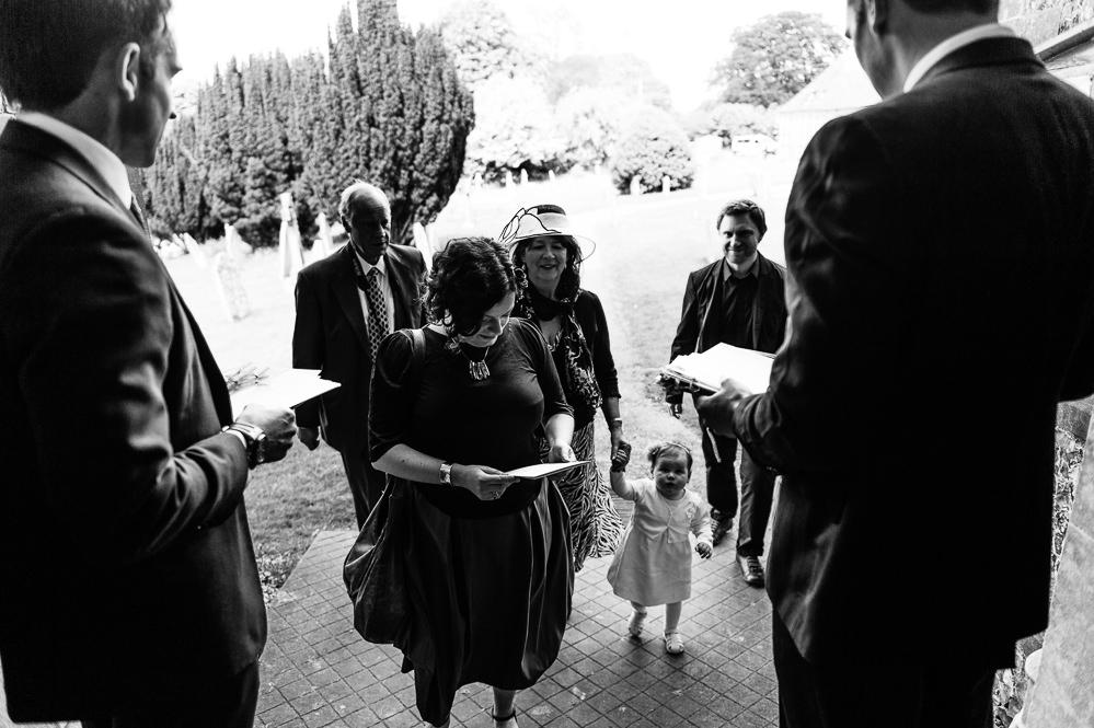 village-hall-weddings-031
