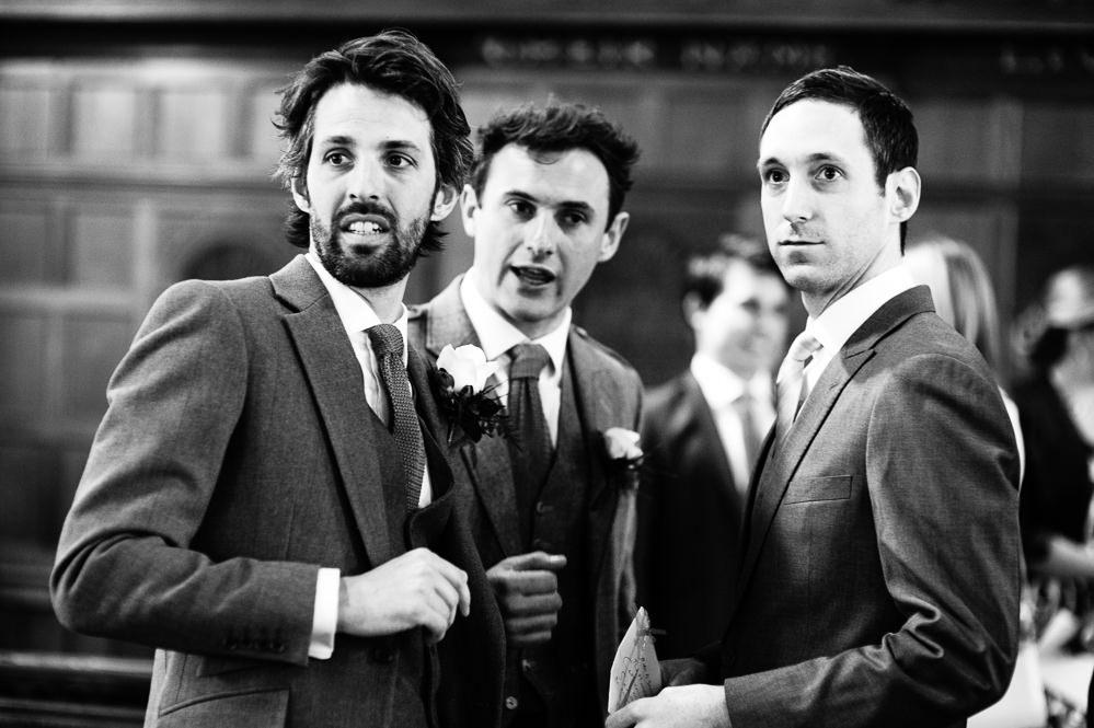 village-hall-weddings-032