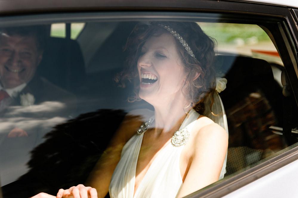 village-hall-weddings-033