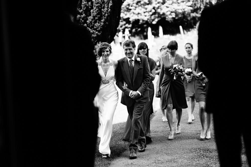 village-hall-weddings-034