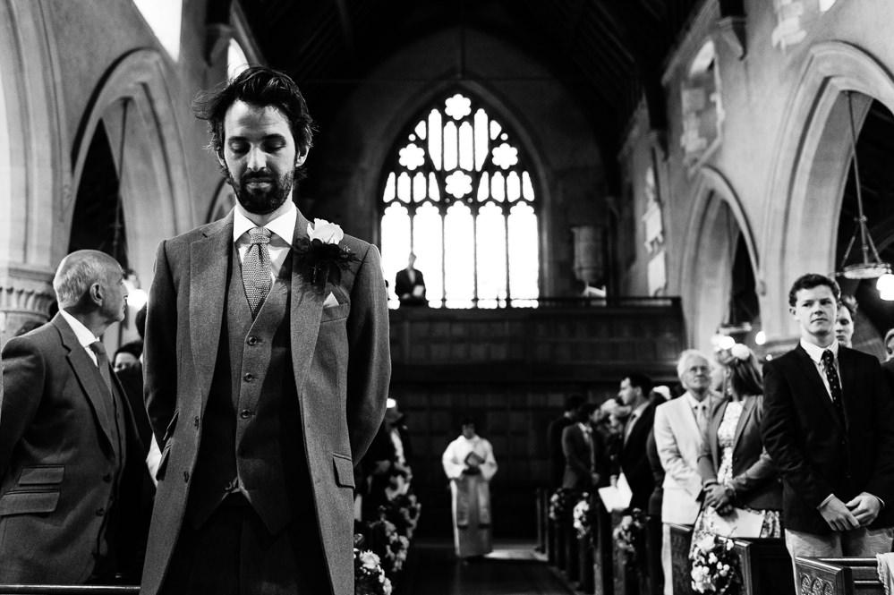 village-hall-weddings-037