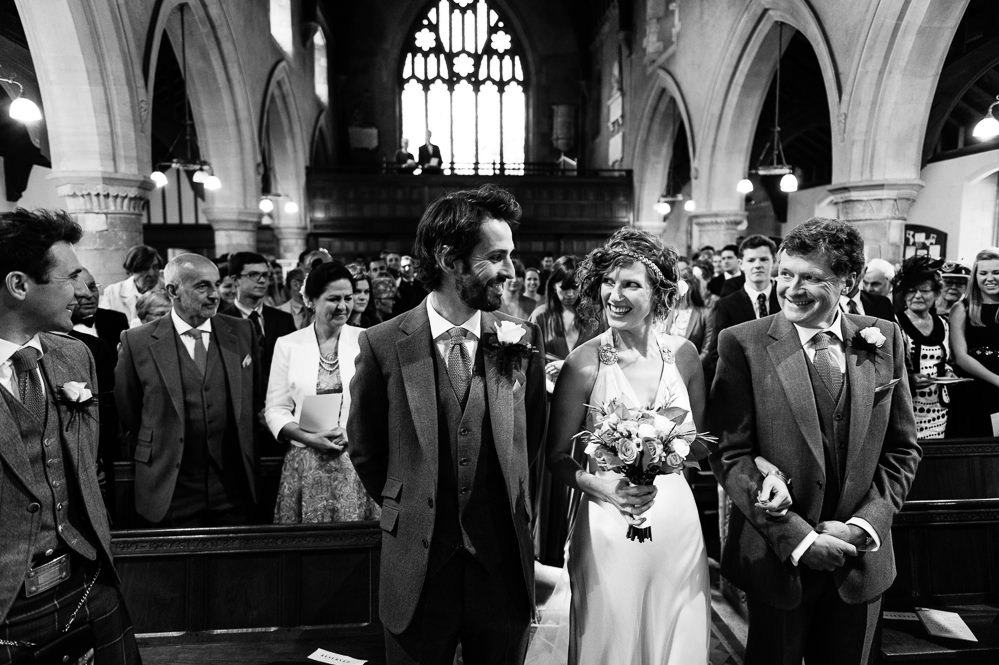 village-hall-weddings-038