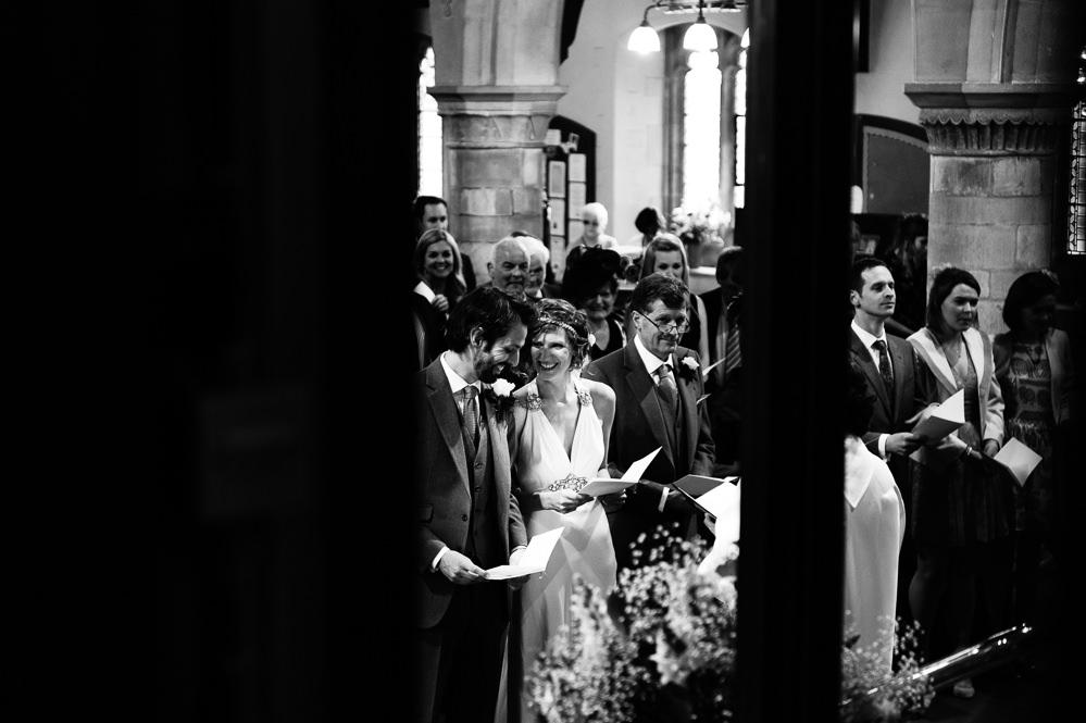 village-hall-weddings-039