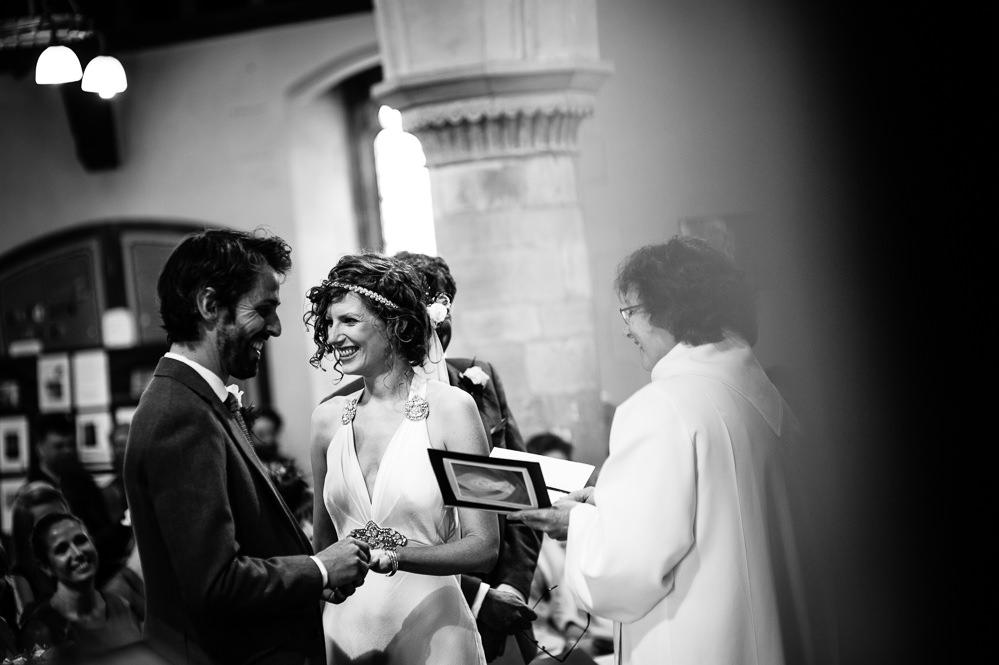 village-hall-weddings-040
