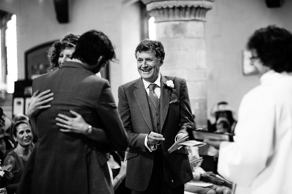 village-hall-weddings-041