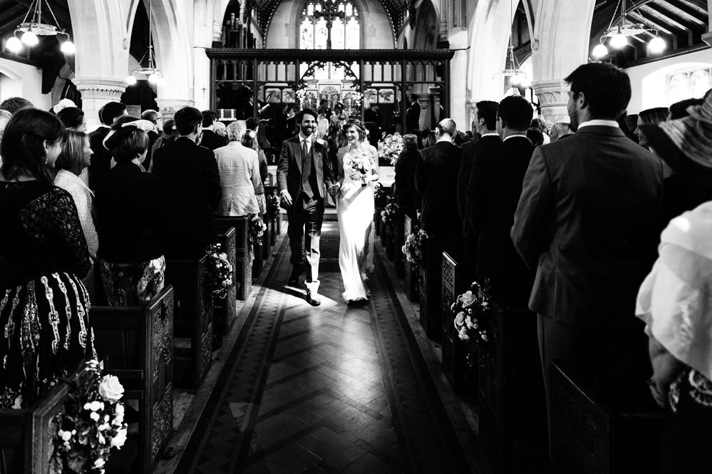 village-hall-weddings-043
