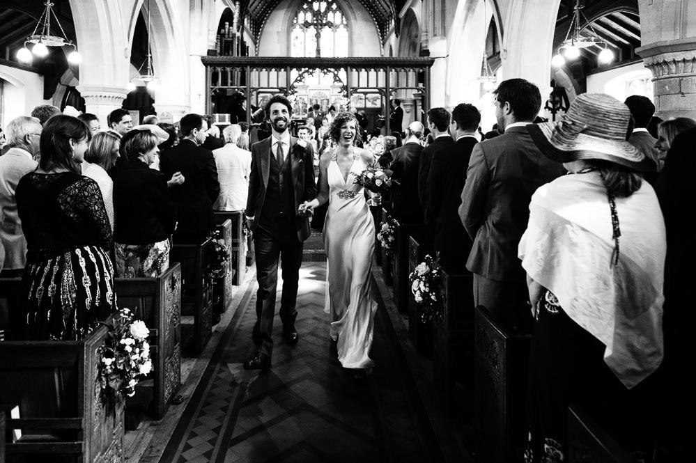 village-hall-weddings-044