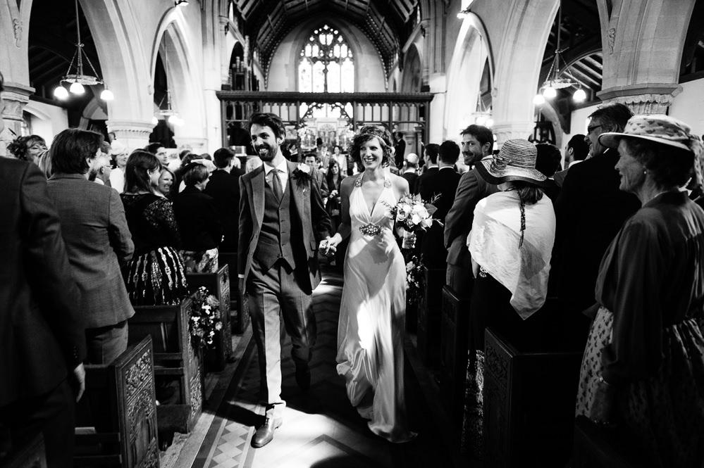 village-hall-weddings-045