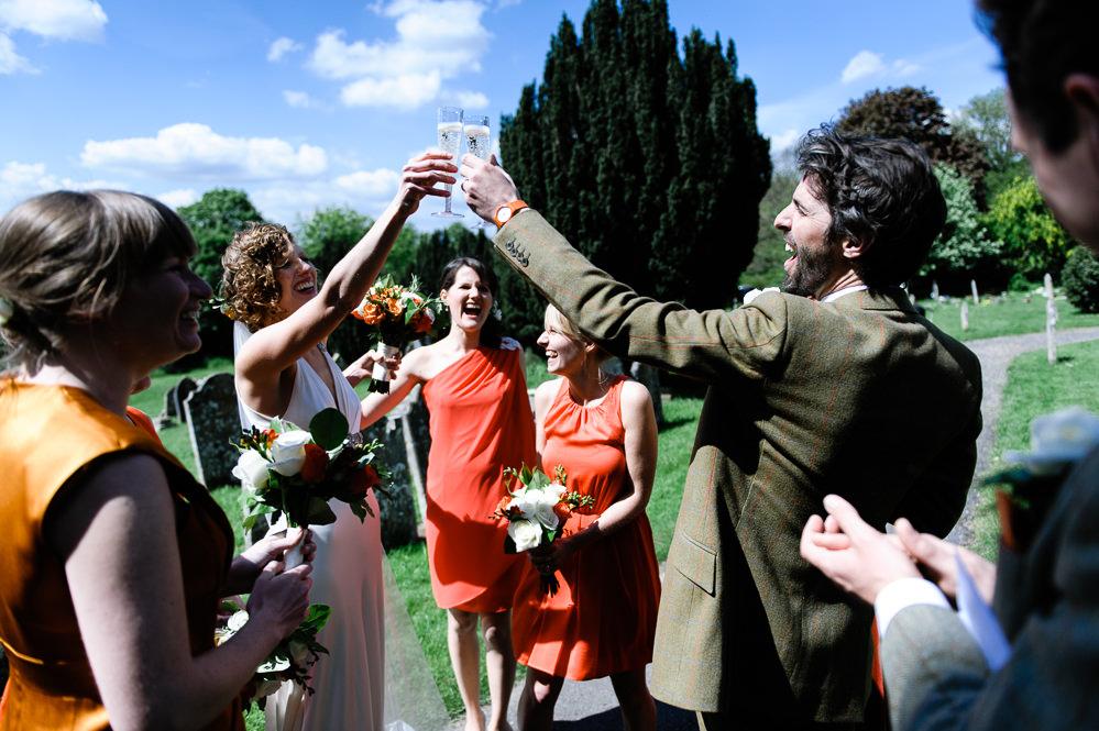 village-hall-weddings-046