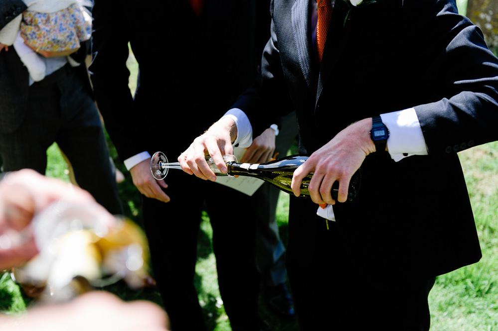 village-hall-weddings-047