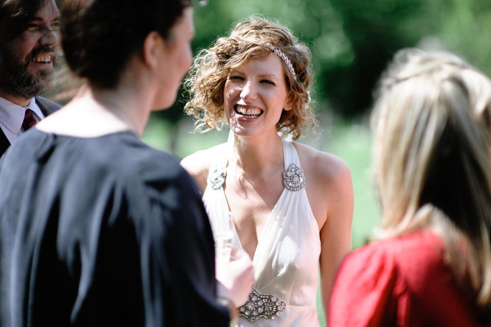village-hall-weddings-048