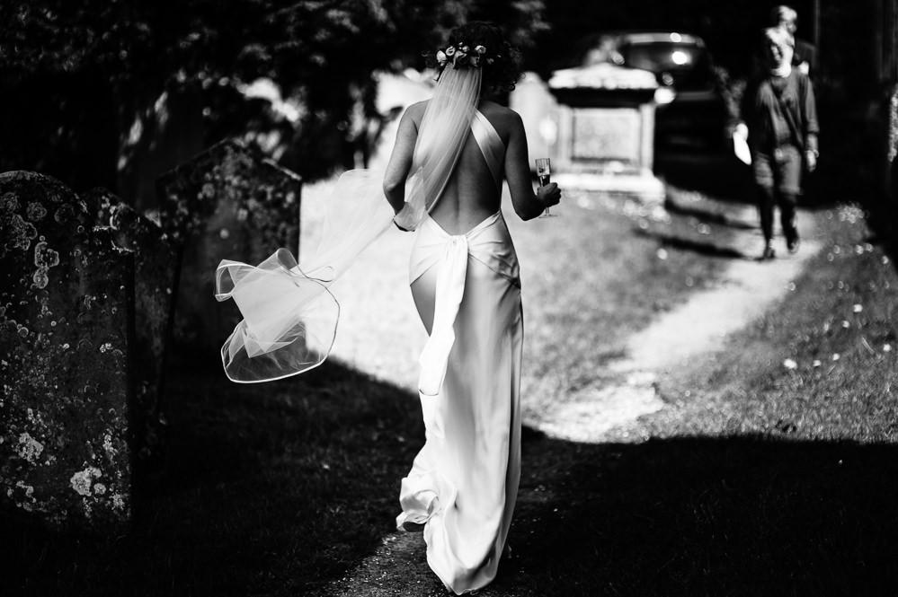 village-hall-weddings-049