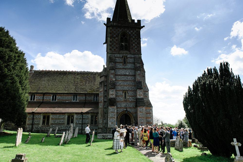village-hall-weddings-052
