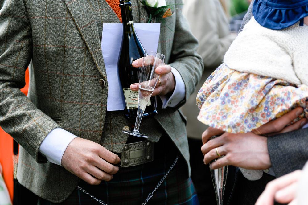 village-hall-weddings-053