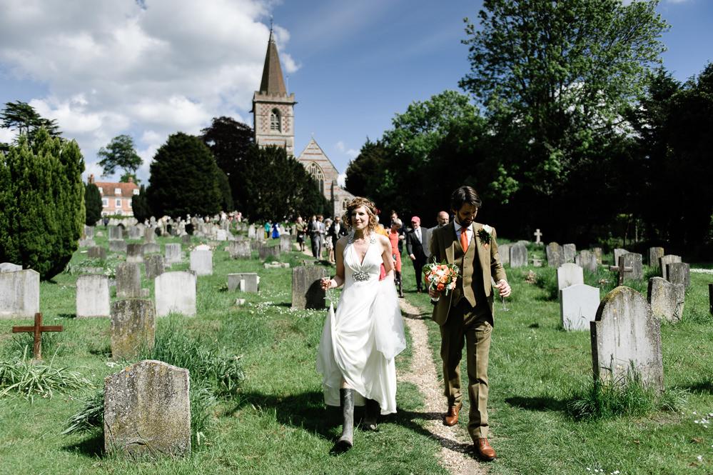 village-hall-weddings-056