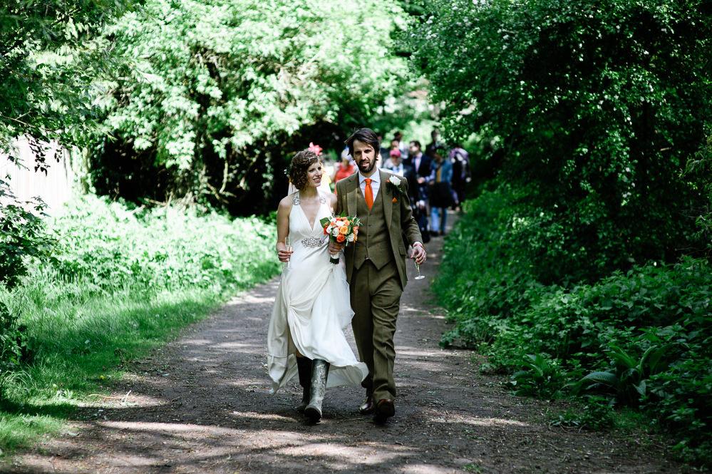 village-hall-weddings-057