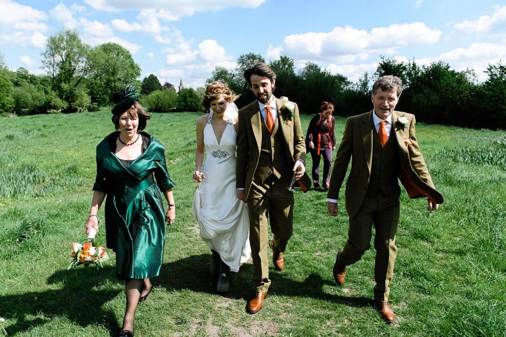 village-hall-weddings-060