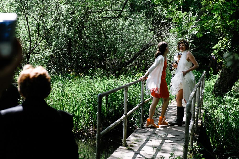 village-hall-weddings-065