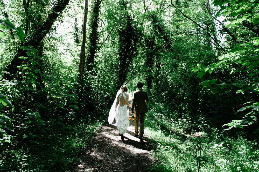 village-hall-weddings-066