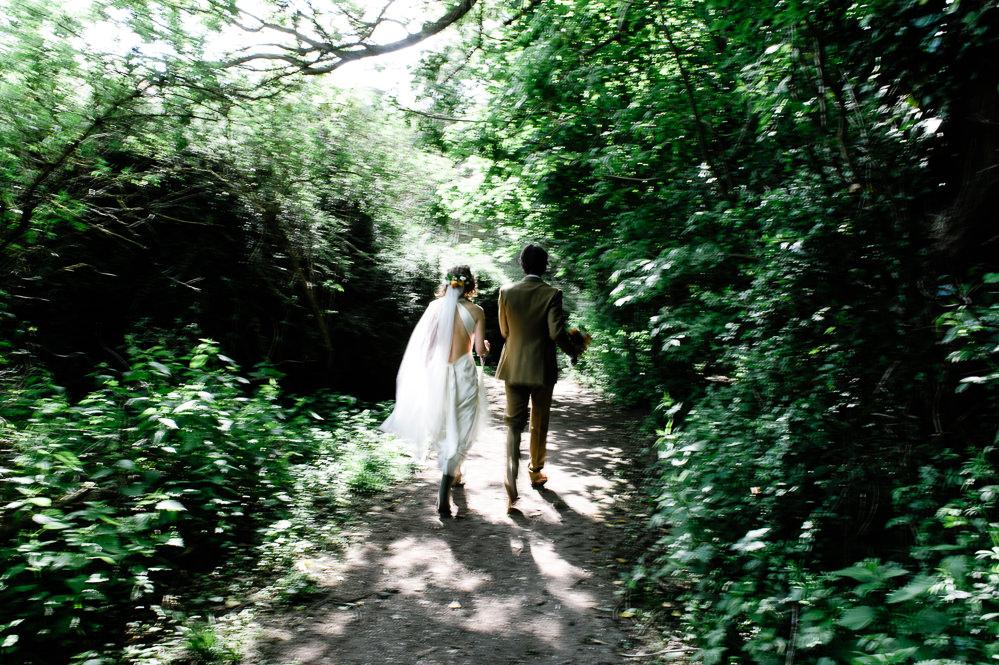 village-hall-weddings-067