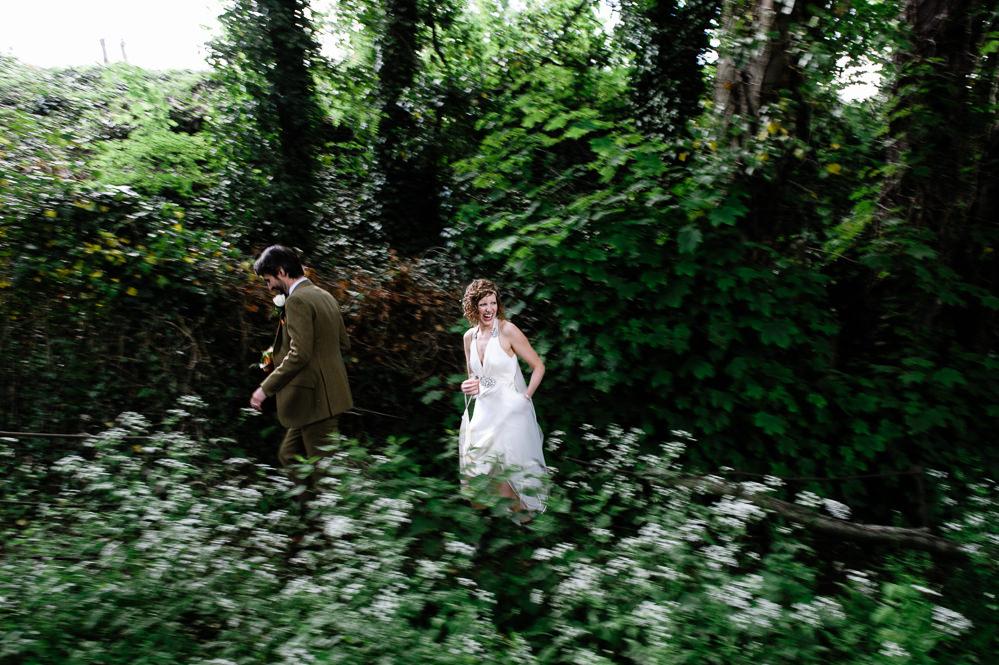 village-hall-weddings-068