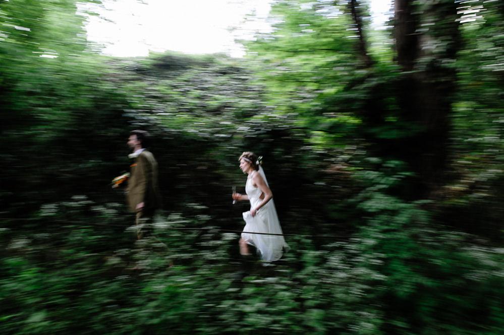 village-hall-weddings-069