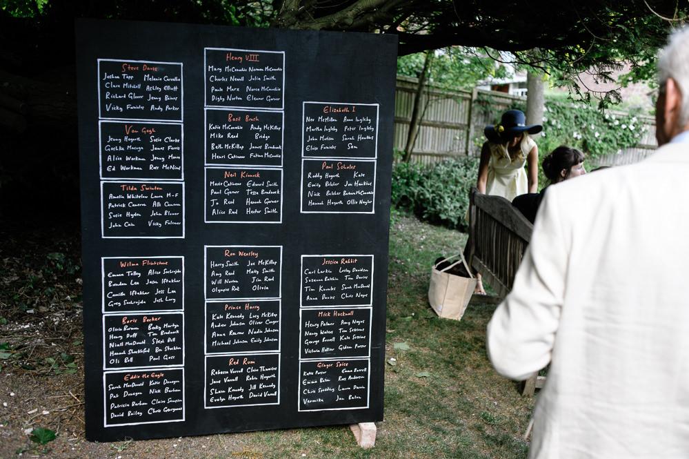 village-hall-weddings-072
