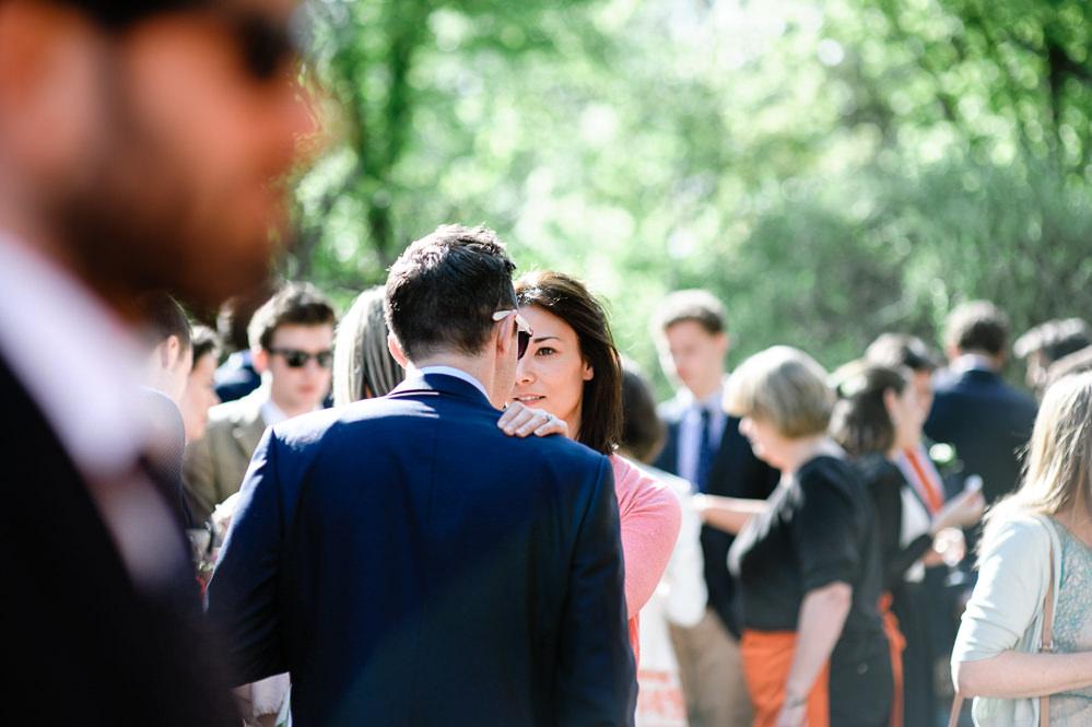 village-hall-weddings-076