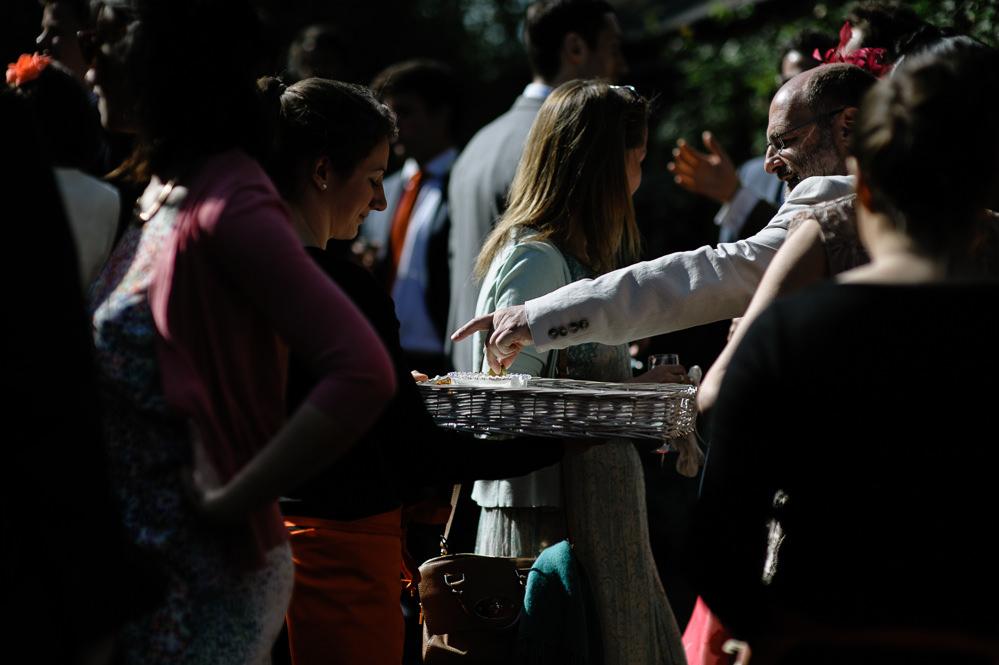village-hall-weddings-077