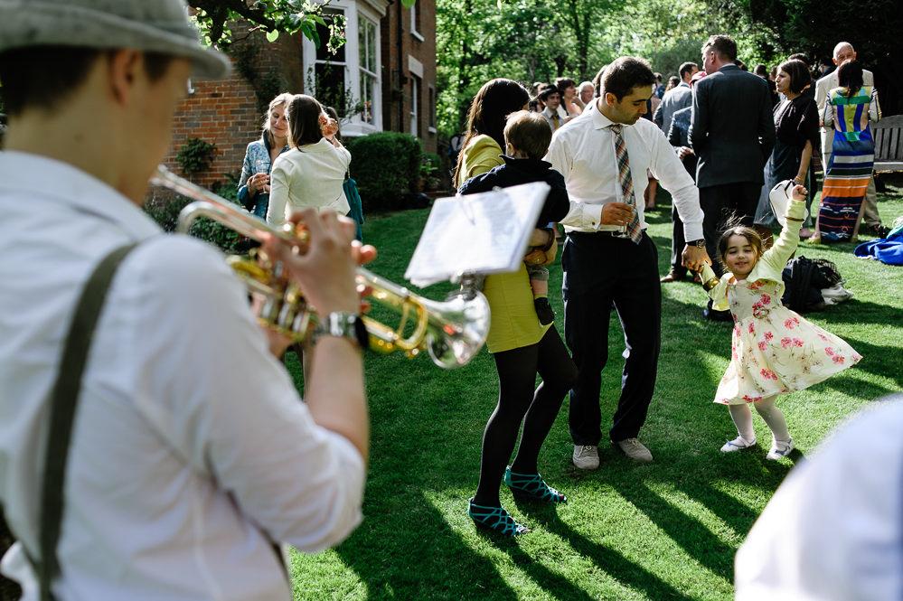 village-hall-weddings-083