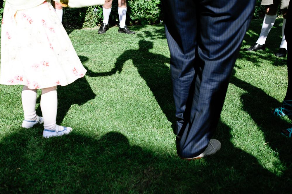 village-hall-weddings-084