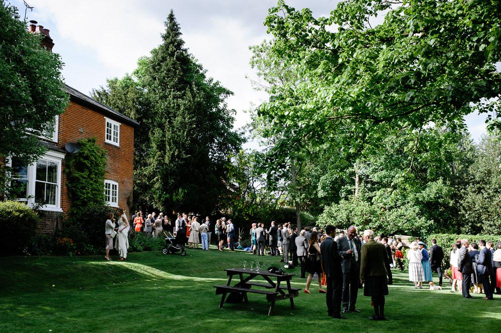 village-hall-weddings-085