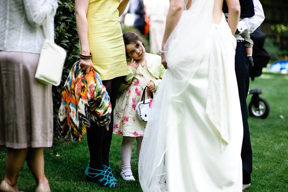 village-hall-weddings-086