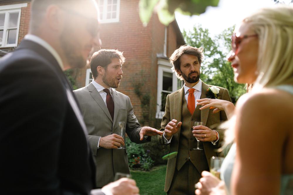 village-hall-weddings-087