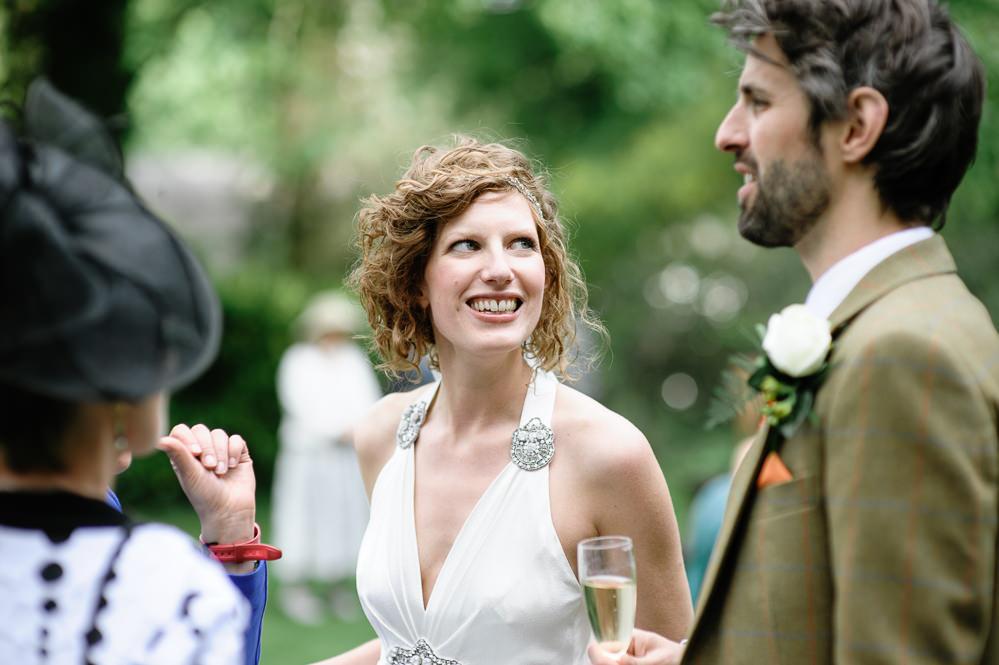 village-hall-weddings-090