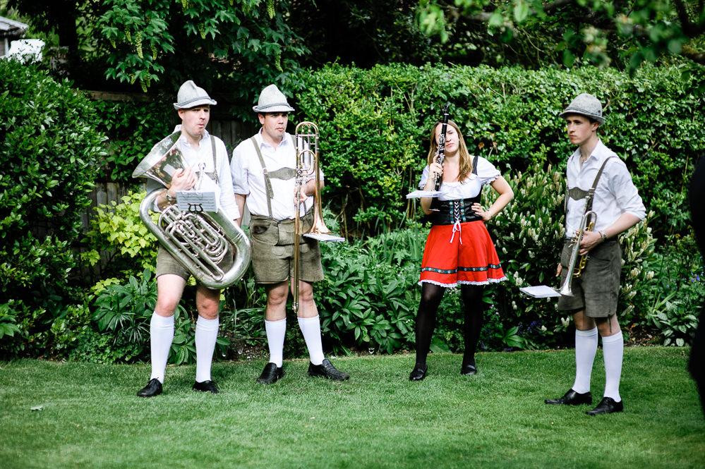 village-hall-weddings-091