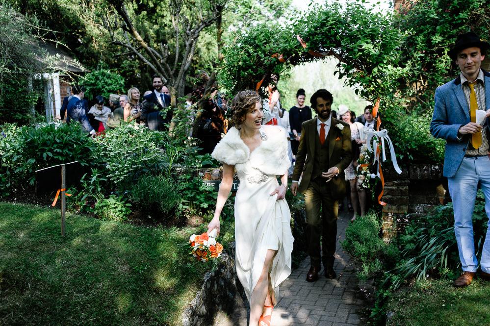 village-hall-weddings-095