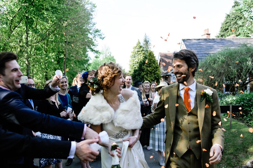 village-hall-weddings-096
