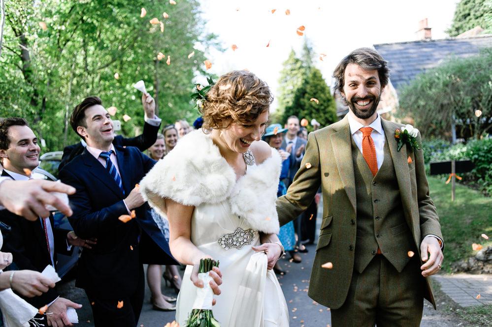 village-hall-weddings-097