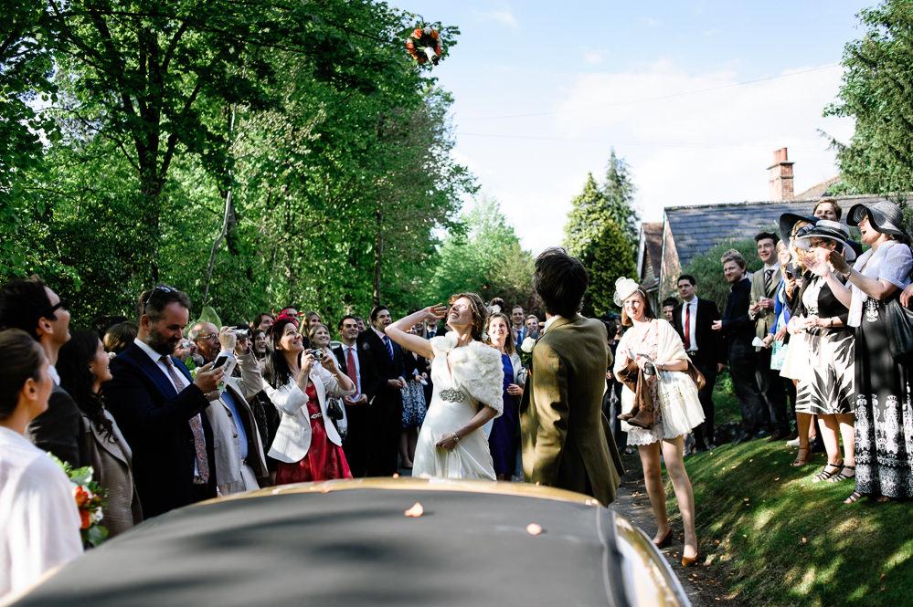 village-hall-weddings-098