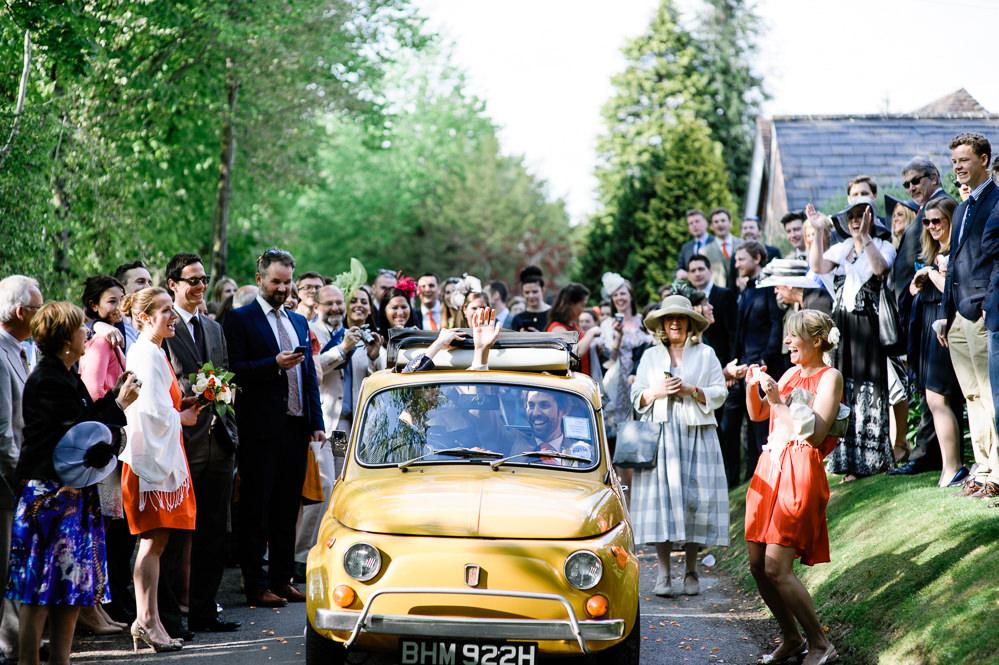 village-hall-weddings-099