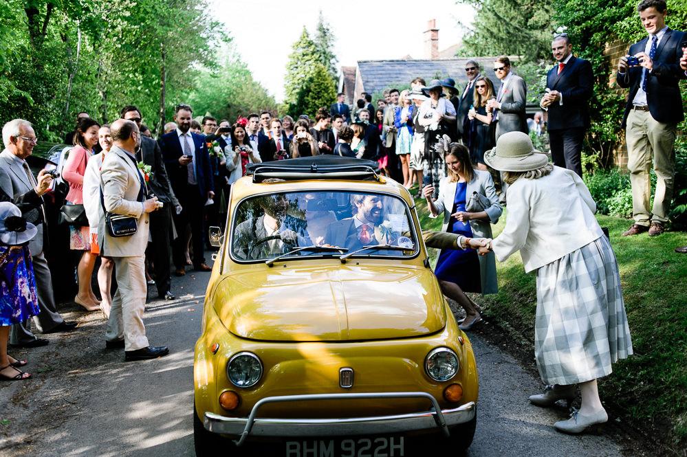 village-hall-weddings-100