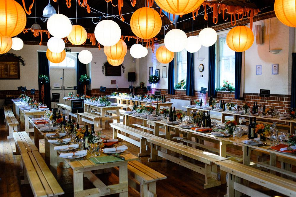 village-hall-weddings-102