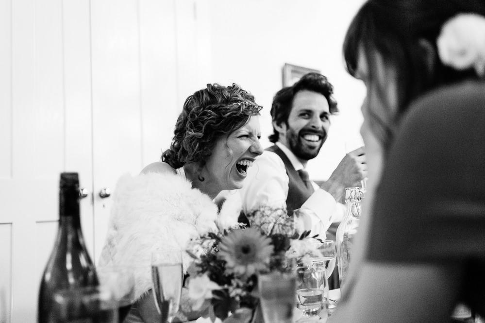 village-hall-weddings-108