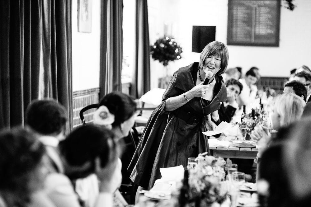 village-hall-weddings-110