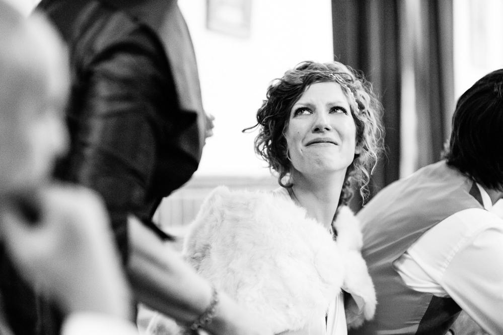 village-hall-weddings-111