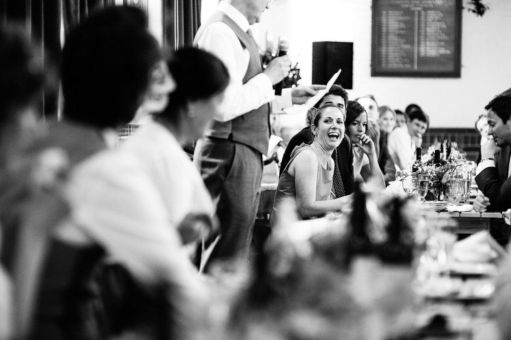 village-hall-weddings-112